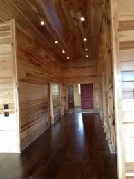 Barn Home Interiors by Texas Country Barn Home Heritage Restorations My Architectural