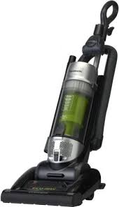 Panasonic Vaccum Cleaners Review Panasonic Mc Ul594 Vacuum Cleaner