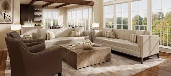 novella designer homes home