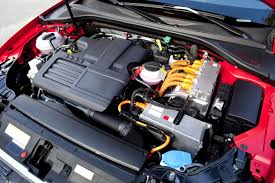 lexus repair torrance ca does car engine size matter hillside auto repair
