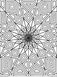 free printable coloring pages for adults only coloring pages