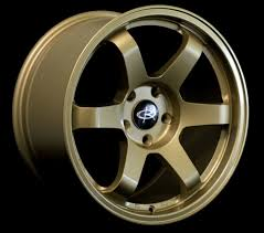 subaru gold rota grid subaru wheels ebay