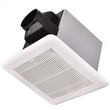 bathroom exhaust fan 50 cfm bathroom 50 cfm ceiling wall mounted exhaust fan fans climate