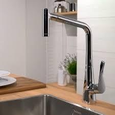 hansgrohe allegro kitchen faucet supple kitchen faucet grohe faucets reviews grohe kitchen faucets