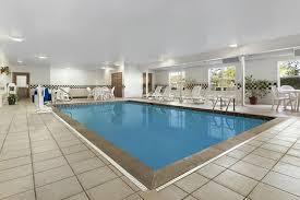 Comfort Inn And Suites Sandusky Ohio Elyria Ohio Hotels Country Inn U0026 Suites