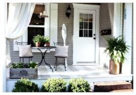 Front Door Patio Ideas Best Front Porch Front Deck And Front Patio Ideas To See