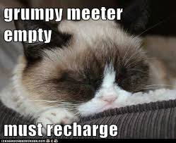 Grumpy Cat Sleep Meme - grumpy cat sleeping www slapcaption com grumpy cat sleepin