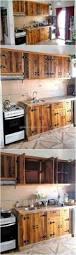 best 25 pallet kitchen cabinets ideas on pinterest wood pallet