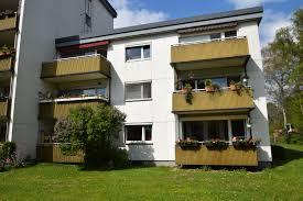 Immobilien Wohnung 40699 Unterfeldhaus 2 Zimmer Wohnung Mit Balkon Frank Ewe