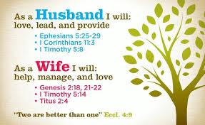 wedding quotes christian bible biblical marriage quotes stunning christian marriage quotes better