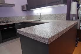 granite cuisine granite cuisine affordable plan de travail granit shivakashi with