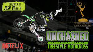 motocross racing movies taublieb films our business is to create