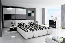Schlafzimmer Ideen Schwarz Best Schwarz Weiß Schlafzimmer Contemporary House Design Ideas