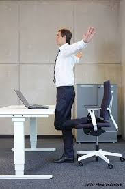 Weight Loss Standing Desk 9 Best Fit Medical Weight Loss What We Do Images On Pinterest