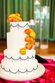 wedding cake vendors it s tasty at orlando fl central florida wedding cake