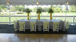 table and chair rentals chicago table and chair rental chicago illinois rent table and chair