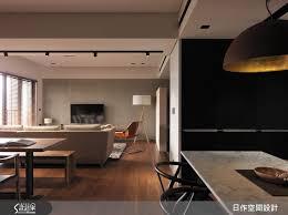 cuisine am駭ag馥 ouverte id馥s cuisine ouverte 100 images 70 best ideas for the house