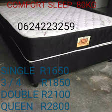 new beds for sale brand new beds for sale plumstead gumtree classifieds south