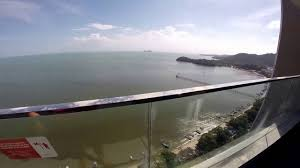 lexis penang buffet touring lexis suite penang executive suite youtube