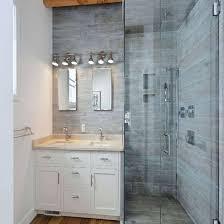 porcelain bathroom tile ideas porcelain bathroom tile studioshedsouth