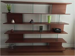 decorative shelf brackets modern bookshelves bracket shelves for