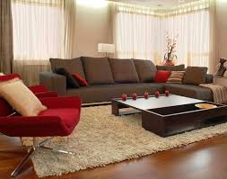 Cheapest Sofa Set Online Sofa Www Hdfinewallpapers Com Buy Sofa Set Beloved Buy Couch