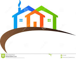amazing house design logo 28 in free logo design software with