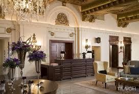 Luxury Hotel In Washington D Luxury Hotels Washington Dc U2013 Benbie