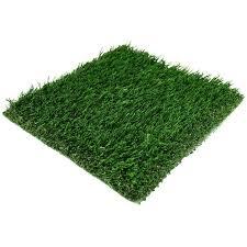best 25 artificial grass rug ideas on pinterest artificial