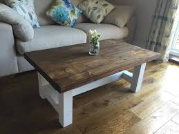 country style coffee table inspirational country style coffee tables es5cv pjcan org home