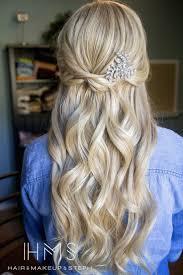 formal hairstyles long long hairstyles fresh bridesmaid hairstyles long hair half up