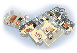 room planner room planner chief architect software