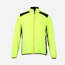 lightweight windproof cycling jacket compare prices on cycling wind jacket online shopping buy low
