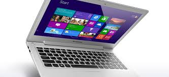 lenovo ideapad 310 laptops black friday deals 2016 best buy top ultrabooks for college students and
