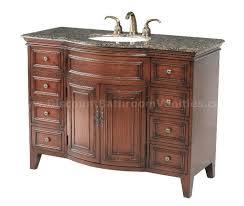 best 25 wholesale bathroom vanities ideas on pinterest shared