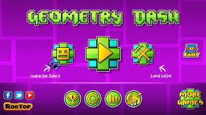 geometry dash apk geometry dash 2 1 apk geometry dash version apk free