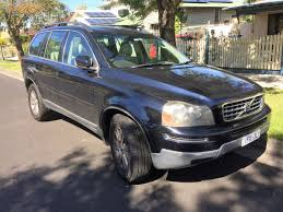 volvo station wagon 2007 cheap car hire in brunswick west vic hourly and daily rental