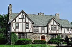 english tudor home english tudor architecture design decoration