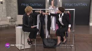 pink tartan pink tartan collection at tsc