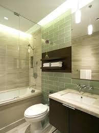 spa inspired bathroom designs spa inspired bathroom decor photo gallery of the spa bathroom