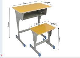 Fantastic Furniture Study Desk Fantastic Desk For Kids Design Desk For Children