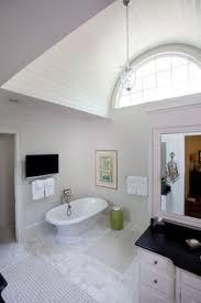 European Bathroom Design Best Bathroom Mirror Ideas Training4green Com Interior Home