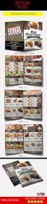 House Design Book Download by Best 10 Menu Book Ideas On Pinterest Menu Layout Menu Design