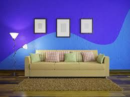 wnde streichen ideen farben wand streichen farben und wie sie auf die psyche wirken