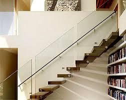 inspiring designs of stair railing interior design news