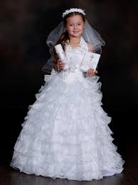 dresses for communion simple communion dresses naf dresses