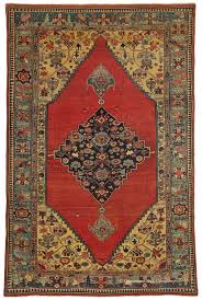 37 best antique persian bijar bidjar rugs images on pinterest
