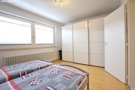 Wohnzimmerm El Ohne Fernsehteil Schlafzimmer Schrank Mit Eingebautem Fernseher Raum Haus Mit