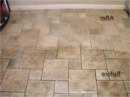 Best Product To Clean Bathroom Tile Lovely What Is The Best Way To Clean Bathroom Tiles The Best