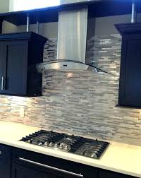 modern kitchen tiles backsplash ideas modern tile backsplash ideas for kitchen clickcierge me